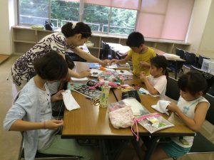 刺繍IMG_4886 (2)